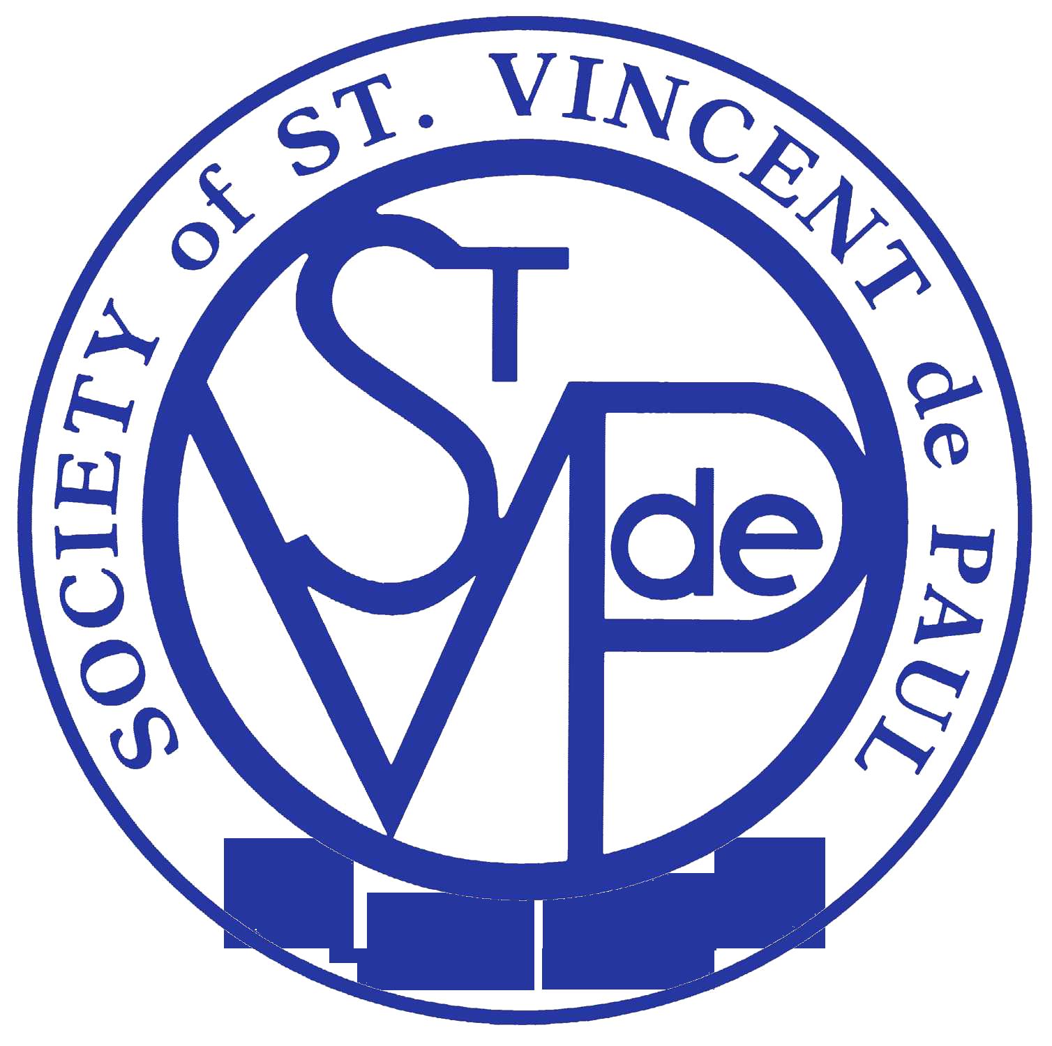St. Vincent de Paul Bakersfield